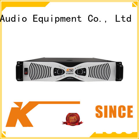 home amplifier cheapest price for lcd