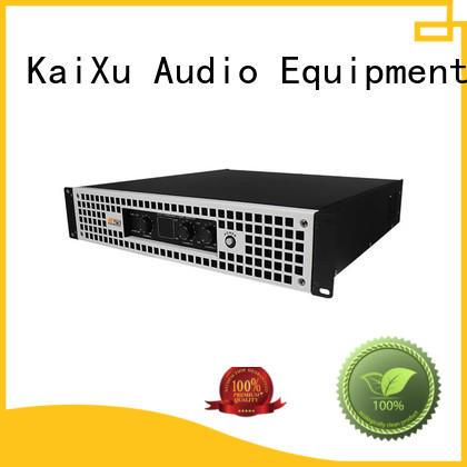 KSA customized power precision amp buy bulk production