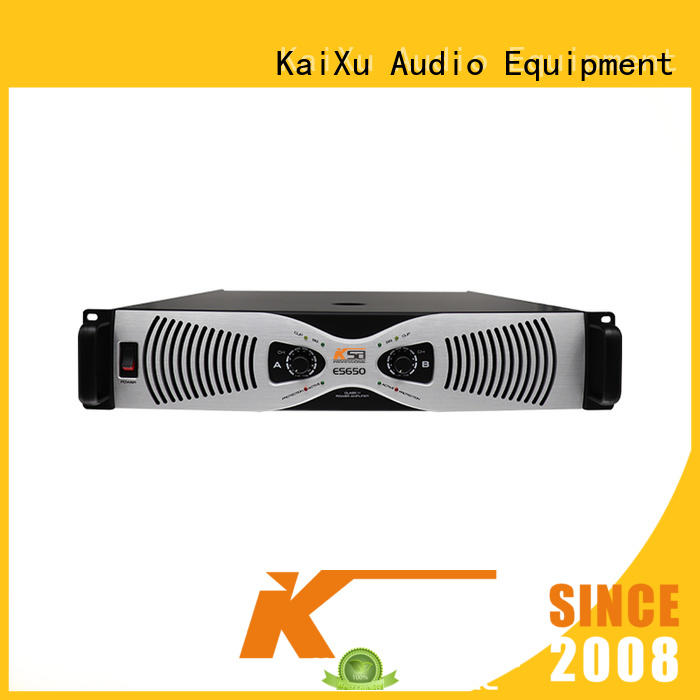 8ohms best dj amplifier cheapest price for classroom