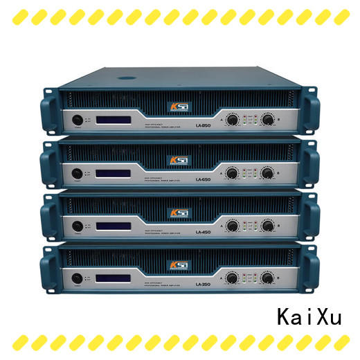 toshiba dj power amplifier class for ktv KaiXu
