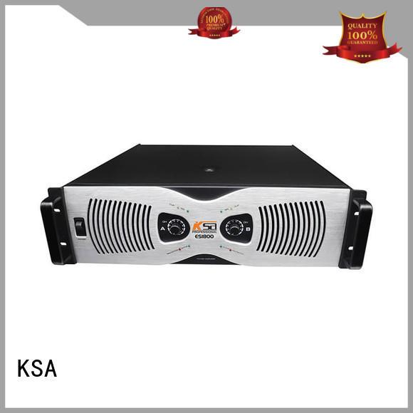 effiency power amplifier class h strong for multimedia
